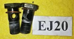 Болт Subaru EJ20
