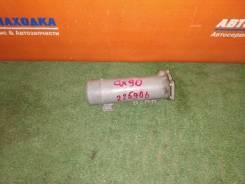 Патрубок воздушного фильтра TOYOTA MARK II 10.1992-09.1996 [17861-70070]