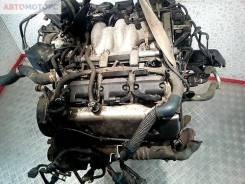 Двигатель Honda Legend 3 1999, 3.5 л, бензин (C35A2)