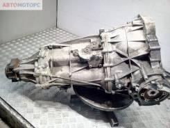 МКПП 6ст Audi A5 8T 2007, 3.0 л, дизель (KMU)