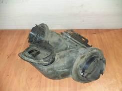 Патрубок воздухозаборника. BMW 5-Series, E39 M51D25, M51D25TU, M52B20, M52B25, M52B28, M62B35, M62B44TU