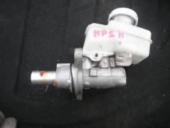 Цилиндр тормозной Mitsubishi Pajero Sport 2/L200
