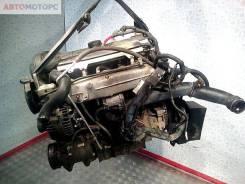 Двигатель Volvo S60 2002, 2.0 л, бензин (B5204T5)
