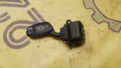 Переключатель поворотников и света BMW, 5-Series V sedan