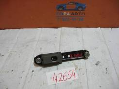 Механизм регулировки ремня безопасности Chevrolet Lacetti 2003-2013 (Механизм регулировки ремня безопасности) [96869919]