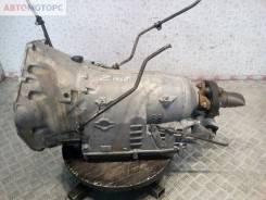 АКПП Mercedes W202 (C Class) 1998, 2.2 л, дизель (1402712601)