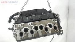 Головка блока цилиндров. Skoda Octavia BLS. Под заказ