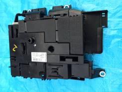 Блок предохранителей Volkswagen Touareg 2015 3.6 FL