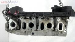 Головка блока цилиндров. Volkswagen Sharan AAA, AMY. Под заказ
