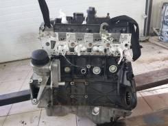 Двигатель в сборе. Mercedes-Benz C-Class, C204, W204, C204.302, C204.303, C204.331, C204.347, C204.348, C204.349, C204.357, C204.377, W204.000, W204.0...