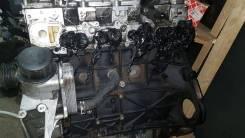 Двигатель в сборе. Mercedes-Benz E-Class, W211 OM646