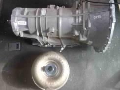 АКПП. Land Rover Range Rover Sport LRSDV6, LRSDV8, LRTDV6, LRV6, LRV8