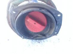 Крышка топливного бака