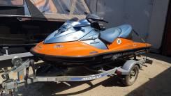 Корпус Гидроцикла BRP SEA-DOO RXT