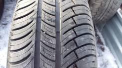 Michelin Energy. летние, 2005 год, б/у, износ до 5%