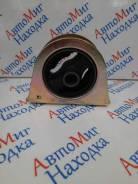 Подушка двигателя MR333578 Tenacity Awsmi1089 MM-CS3AFR MMC
