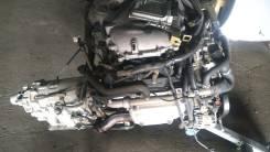 Двигатель в сборе с навесным Infiniti G35, VQ35DE