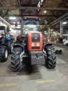 МТЗ 2022В.3. Продам трактор мтз 2022в3, 212 л.с.