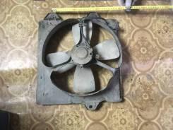 Продам Диффузор радиатора охлаждения Toyota Corona Premio/Carina