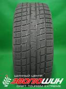 Yokohama Ice Guard IG30, 215/45 R17