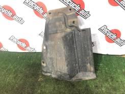 Защита двигателя правая Nissan Serena NC25