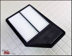 Фильтр воздушный. Honda N-BOX, JF1 Honda N-ONE, JG1, JG2