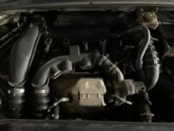 Двигатель пежо 308,1.6 турбо