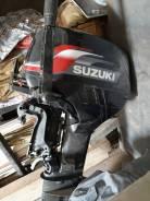"Продам Б/У м/лодку ПВХ ""Dong-Seo"" и двигатель ""Suzuki-30"""