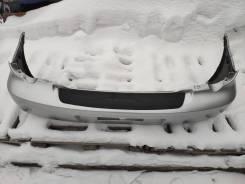 Бампер. Subaru Impreza, GG, GGA