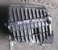 Корпус воздушного фильтра Toyota SXN10 3S