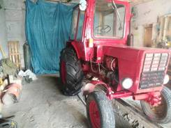 ВТЗ Т-25А. Продам трактор Т25А, 25 л.с.
