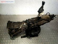 МКПП 5ст Suzuki Grand Vitara 2 2006, 1.9 л, дизель (67J00)