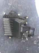Корпус воздушного фильтра. Honda Accord, CP1, CP2, CU1, CU2, CW1, CW2 K24A, K24Z2, K24Z3, R20A, R20A3, K24A3, K24A4, K24A8