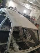 Крыша газ 31029 волга в кемерово