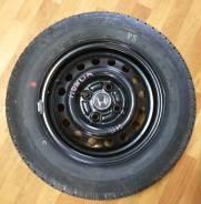 Запасное колесо R13 Honda 4x100