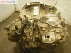 АКПП Saab 9 5 (2) 2007, 2.0 л, бензин (55-51SN)