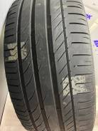 Continental ContiSportContact 5, 295 40 R22