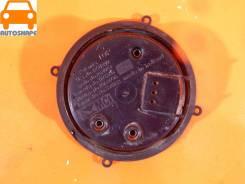 Механизм регулировки зеркала Volkswagen [3D0959578B]