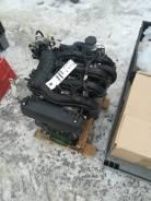 Двигатель в сборе. Лада: Приора, Калина, Гранта, 2113 Самара, 2114 Самара, Калина Спорт, Гранта Спорт BAZ21126