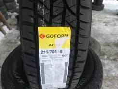 Goform AT01. грязь at, новый