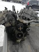 Двигатель в сборе. Lexus RX350, GSU30, GSU35 Toyota Camry, ACV40, GSV40 Toyota Highlander, GSU40, GSU40L, GSU45, GVU48 Toyota Estima, GSR50W, GSR55W 2...