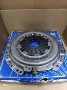 TYC-10 *(31210-32051) Корзина сцепления 4S-FE 92-96