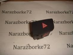 Кнопка аварийной сигнализации Audi Q3 8U1941509