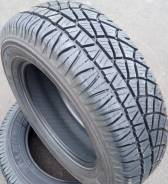 Michelin Latitude Cross, 235/85 R16
