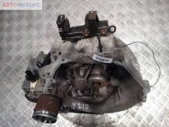 МКПП 5ст Rover 45 2000, 2л, дизель (RG-10 )