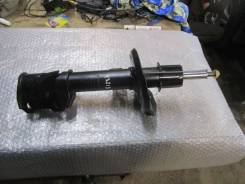 Амортизатор передний левый Honda CR-V 2007> (2.0 / 2.4 KSA093STD)