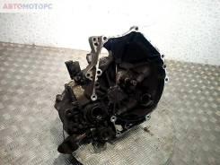 МКПП 5ст Rover 45 2000, 2л, дизель (S6BNU-2077790)