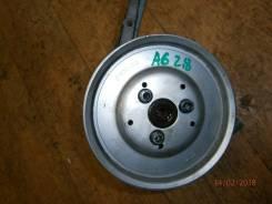 Гидроусилитель руля Audi A6 C5 V2,8L