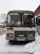ПАЗ 32054. Продам автобус , 2008 г. в., 23 места