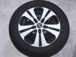 Tigar SUV Summer. летние, 2019 год, б/у, износ до 5%